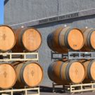 8 barrels of wine Raft Masters Tours Colorado